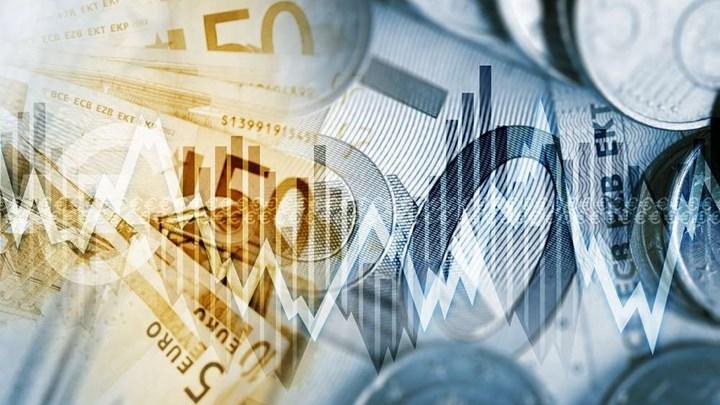 """Νέο ΕΣΠΑ: Ανοίγουν οι """"κάνουλες"""" με 3,9 δισ. ευρώ για μικρομεσαίους - Το σχέδιο για """"έξυπνη εξειδίκευση"""" - Πρόγραμμα «Δίκαιη Αναπτυξιακή Μετάβαση»"""