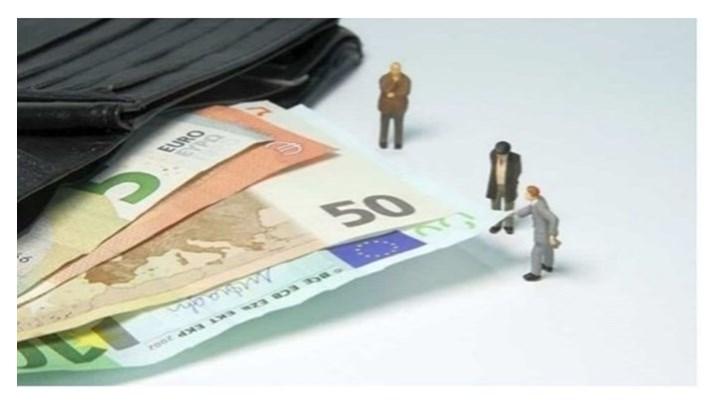 Συντάξεις Οκτωβρίου: Ποια ταμεία πληρώνουν την Παρασκευή