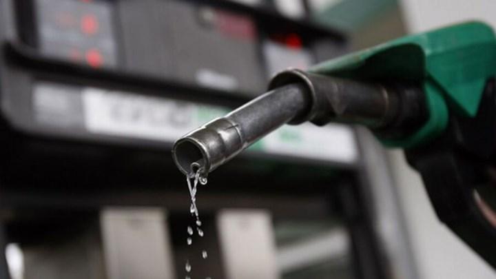«Φωτιά» οι τιμές σε βενζίνη και πετρέλαιο