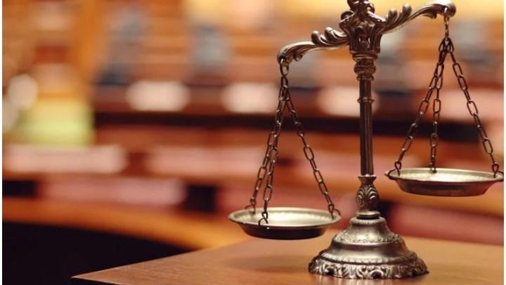Ποινικός Κώδικας: Μόνο ισόβια για τα σκληρά εγκλήματα – Όλες οι σαρωτικές αλλαγές