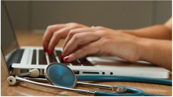 myHealth app: ΄Έρχεται το ατομικό δελτίο υγείας μαθητή