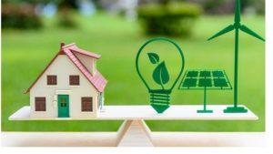 Νέο Εξοικονομώ: Έρχονται αλλαγές για επιχειρήσεις και νοικοκυριά