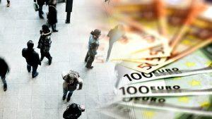 «Κοινωνικό μέρισμα» και κατάργηση φόρων - Ολόκληρο το πακέτο παροχών που ετοιμάζει το ΥΠΟΙΚ