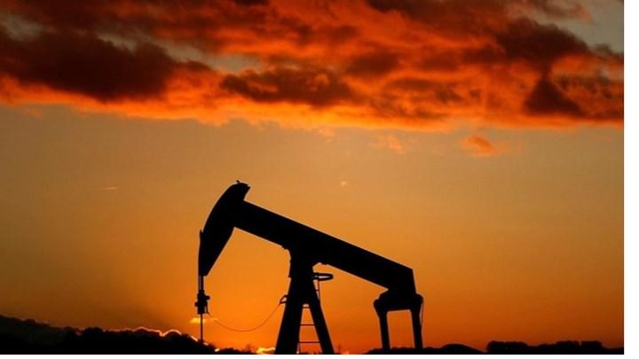 Πετρέλαιο: Εκτοξεύθηκε η τιμή του αργού - Πώς επηρεάζεται από την πανδημία