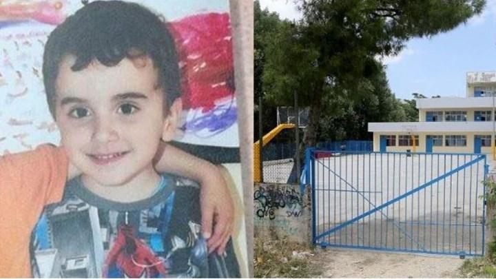 Μενίδι: Παρέμβαση Σταϊκούρα για την αποζημίωση στην οικογένεια του μικρού Μάριου