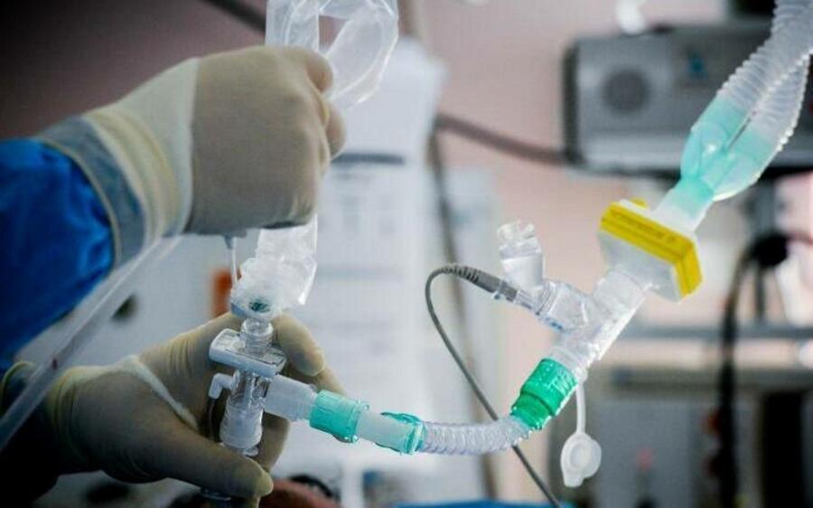 Κατατέθηκε η τροπολογία για τα μονοκλωνικά αντισώματα - Ποιοι μπορούν να κάνουν τη θεραπεία