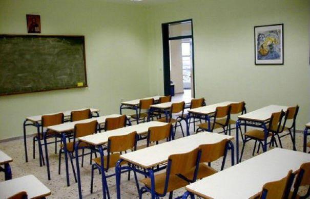 """Πρώτο """"λουκέτο"""" σε τμήμα σχολείου λόγω κρουσμάτων κορονοϊού"""