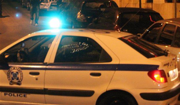 Κοζάνη: Δικηγόρος έκανε μήνυση σε Αστυνομικούς κατά τη διάρκεια ελέγχου σε κατάστημα εστίασης – Τι λέει ο ίδιος για το συμβάν