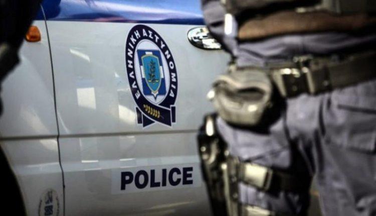 Θεσσαλονίκη – Συνελήφθη 33χρονη που εξέδιδε ανήλικη