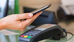 Τι είναι η απάτη του «ηλεκτρονικού ψαρέματος» – Πώς να προστατευθούν οι χρήστες των ψηφιακών τραπεζικών δικτύων