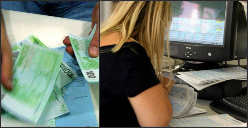 Voucher 200 ευρώ: Περισσότεροι οι δικαιούχοι για laptop και tablet