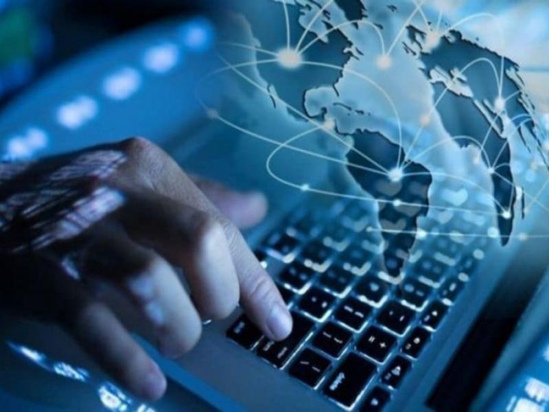 Έρχονται 100 νέες ψηφιακές υπηρεσίες το επόμενο 12μηνο