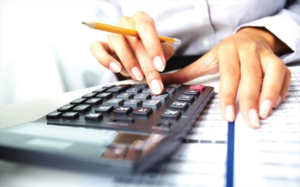 Λογιστές: Ζητούν παράταση για υποβολή των φορολογικών δηλώσεων -Κίνδυνος προστίμων
