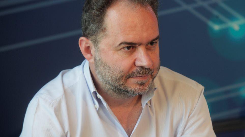 Άρθρο Ν. Φωτόπουλου: Τι λένε οι αριθμοί για το ξεπούλημα του ΔΕΔΔΗΕ