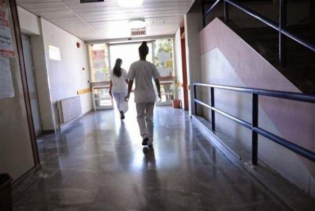 Σχεδόν 5.900 πράξεις αναστολής καθηκόντων για εργαζόμενους στα νοσοκομεία