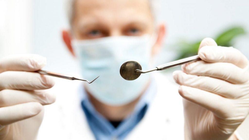 Οδοντιατρεία: Rapid test για εμβολιασμένους -Αρνητικό μοριακό για τους ανεμβολίαστους