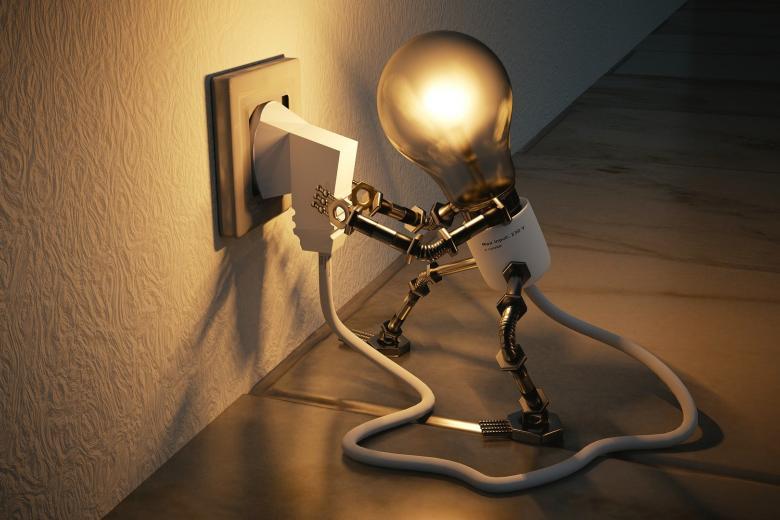 Συναγερμός στην κυβέρνηση για την «ηλεκτροπληξία» νοικοκυριών κι επιχειρήσεων - Τι εξετάζεται