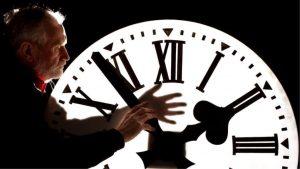 Αλλαγή ώρας: Τι θα ισχύσει φέτος -Πότε γίνεται