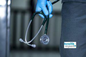 Υπουργείο Υγείας: Προς παράταση οι συμβάσεις των επικουρικών και συμβασιούχων στο ΕΣΥ – Ποιους εργαζόμενους αφορά - Και τα ερωτηματικά ;