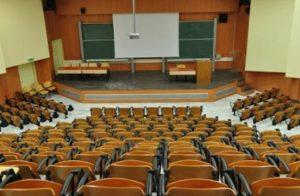 Φοιτητικό στεγαστικό επίδομα: Ανακοινώθηκε νέα ημερομηνία για αιτήσεις