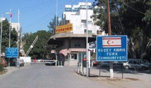 Από πότε η ελληνική κυβέρνηση χαρακτηρίζει «κράτος» τα κατεχόμενα; -«Λήξαν» το θέμα με τον Αρχιεπίσκοπο Ελπιδοφόρο κατά την Κυβέρνηση - Τι είπε ο κυβερνητικός εκπρόσωπος για τη ΔΕΗ και την πιθανότητα lockdown στη Βόρεια Ελλάδα