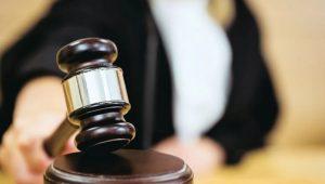 Άκυρες οι περικοπές των Μνημονίων! Δικαίωση για συνταξιούχους, απόστρατους και πανεπιστημιακούς