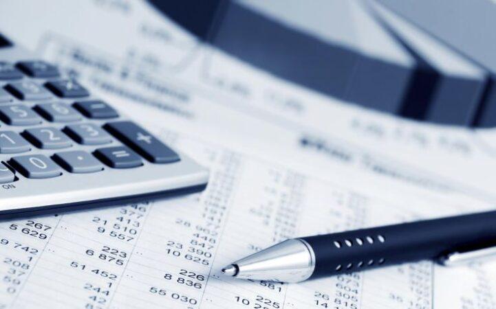 Φορολογικές δηλώσεις 2021: Παράταση έως και τις 15 Σεπτεμβρίου αποφασίζει το υπουργείο Οικονομικών