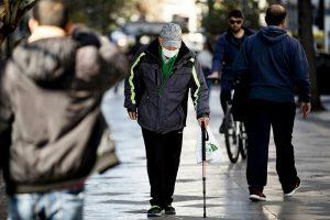 Δεν είναι μόνο ο κορωνοϊός: Γιατί φέτος η γρίπη τρομάζει τους ειδικούς