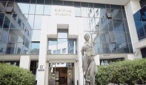 Ελεγκτικό Συνέδριο: Διπλό τσεκούρι σε συνταξιούχους