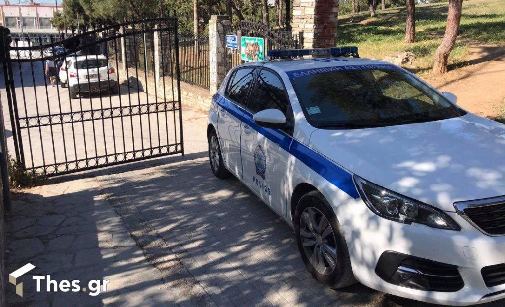 Φρίκη στη Θεσσαλονίκη: 51χρονος αποπλανούσε τα ανήλικα ανίψια του με υλικά ανταλλάγματα