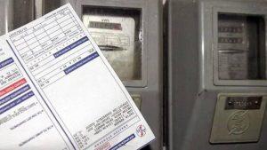 Οικονόμου: Σε δόσεις η πληρωμή λογαριασμών ρεύματος