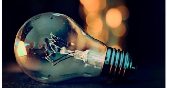 Σενάρια για αύξηση της επιδότησης στην ηλεκτρική ενέργεια - Όλα όσα εξετάζονται