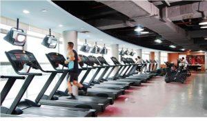 Δράσεις ΕΣΠΑ: Εντάσσονται επιπλέον 1.700 επιχειρήσεις τουρισμού και γυμναστήρια