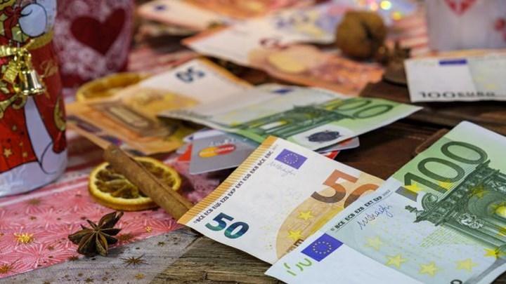 Έκτακτο επίδομα στις γιορτές – Ποιοι βρίσκονται στη λίστα για την οικονομική ενίσχυση