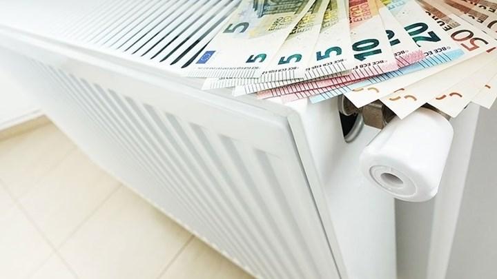 Πώς θα επιδοτούνται οι καταναλωτές για το ρεύμα, το πετρέλαιο θέρμανσης και το φυσικό αέριο