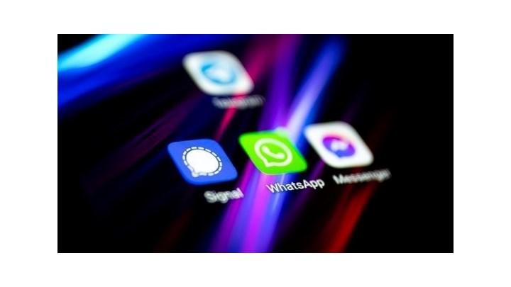 Επανήλθαν Facebook, Instagram και WhatsApp - Αυτή είναι η αιτία του πολύωρου black out