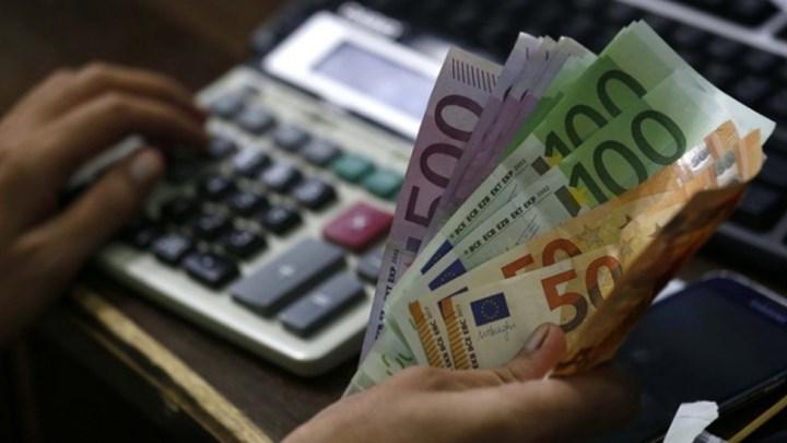 Εισφορά αλληλεγγύης: Τα εισοδήματα που απαλλάσσονται το 2022 - Ποιοι θα συνεχίσουν να την πληρώνουν
