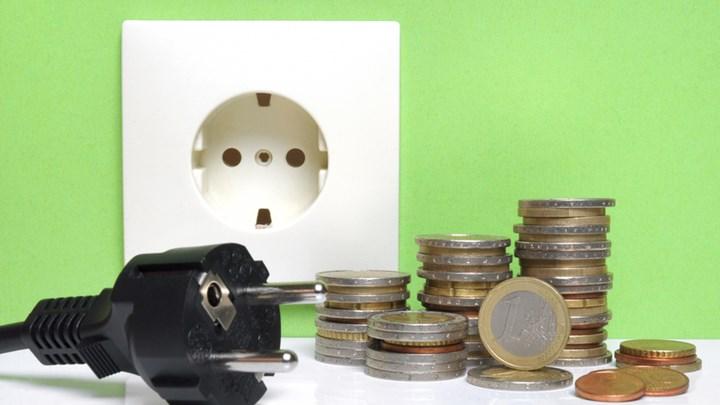 Λογαριασμοί ρεύματος: Πρεμιέρα εκπτώσεων με... 9 ευρώ - Πότε ενεργοποιείται η μείωση κατά 18 ευρώ