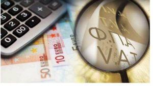 ΑΑΔΕ: Σχέδιο για αυτόματες επιστροφές ΦΠΑ για να μπει τέλος στην πολύμηνη αναμονή