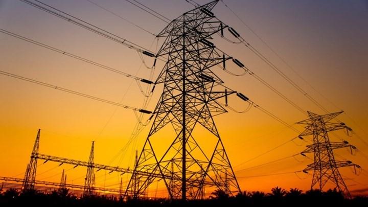Ανατιμήσεις: Όλα τα μέτρα των Βρυξελλών για την ενεργειακή «θύελλα» - Τι προβλέπεται για νοικοκυριά και επιχειρήσεις