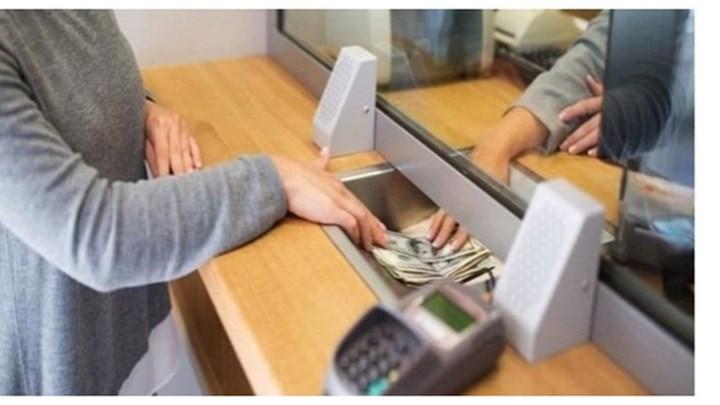 """Συναγερμός για τις e-απάτες: """"Λεία"""" 150.000 ευρώ την ημέρα - Πώς δρουν οι επιτήδειοι"""