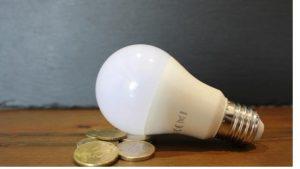 ΡΑΕ: Αυτά είναι τα προτεινόμενα νέα έντυπα για τους λογαριασμούς ηλεκτρικής ενέργειας