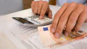 Αναδρομικά έως και... 18 μηνών σε ιδιοκτήτες ακινήτων - Για ποιους εκμισθωτές ήρθε η ώρα της πληρωμής