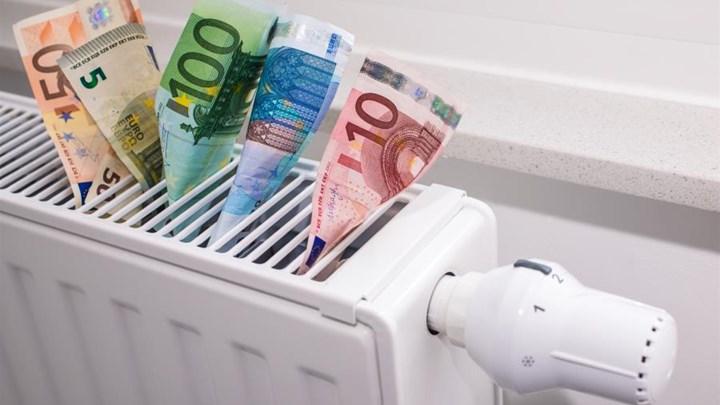 Επίδομα θέρμανσης: Πριν από τα Χριστούγεννα η πληρωμή του μεγαλύτερου μέρους - Οι δικαιούχοι