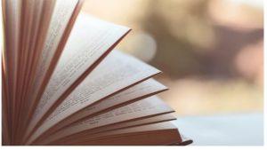 ΟΑΕΔ: Οριστικοί πίνακες του προγράμματος επιταγών αγοράς βιβλίων 2021