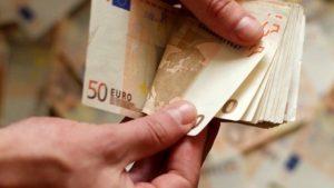Επιστρεπτέα Προκαταβολή: Έρχεται η ώρα του... λογαριασμού - Ποιοι και πότε θα πρέπει να επιστρέψουν χρήματα