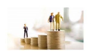 Μόνιμες αυξήσεις στις συντάξεις - Ποιους αφορούν και πότε θα καταβληθούν