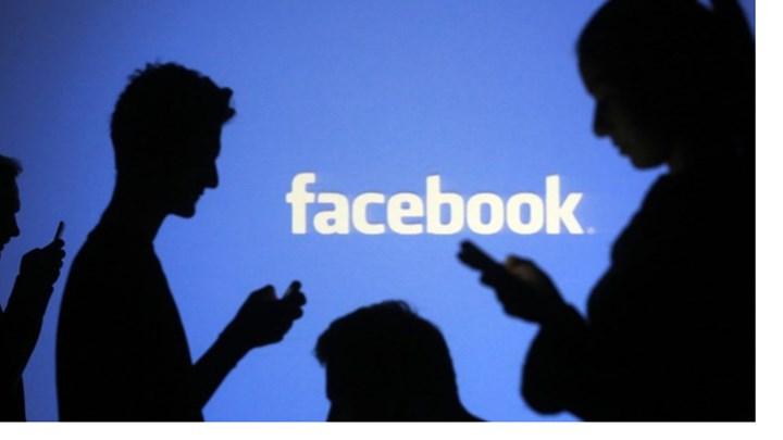 Facebook: Οι φήμες για αλλαγή ονόματος και οι ανακοινώσεις