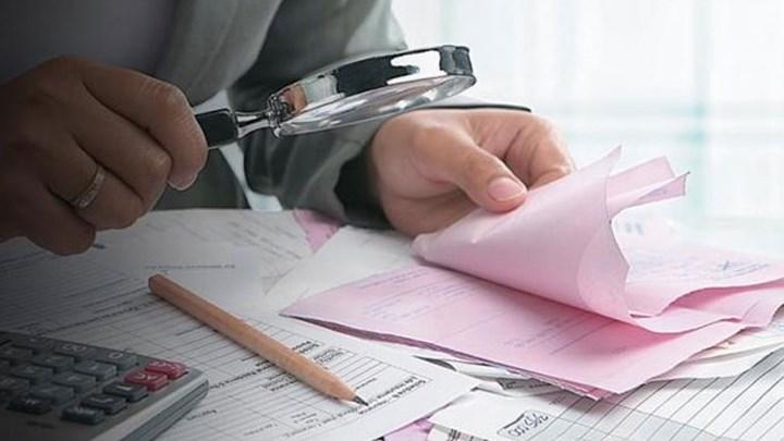 Επιθεώρηση Εργασίας: 4.892 πρόστιμα σε επιχειρήσεις - Οι πιο συχνές παραβάσεις