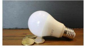 """Νέες ανατιμήσεις φέρνει η εκτίναξη του κόστους του ηλεκτρικού ρεύματος - Ποια προϊόντα παίρνουν """"φωτιά"""""""